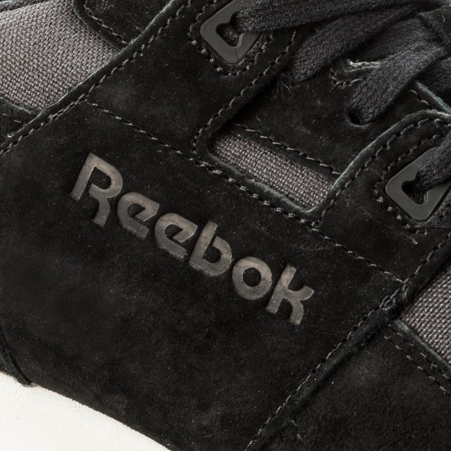 Schuhe Reebok-Workout Plus Nt BS9705 schwarz/Coal/Chalk  schwarz/Coal/Chalk BS9705 ab216d