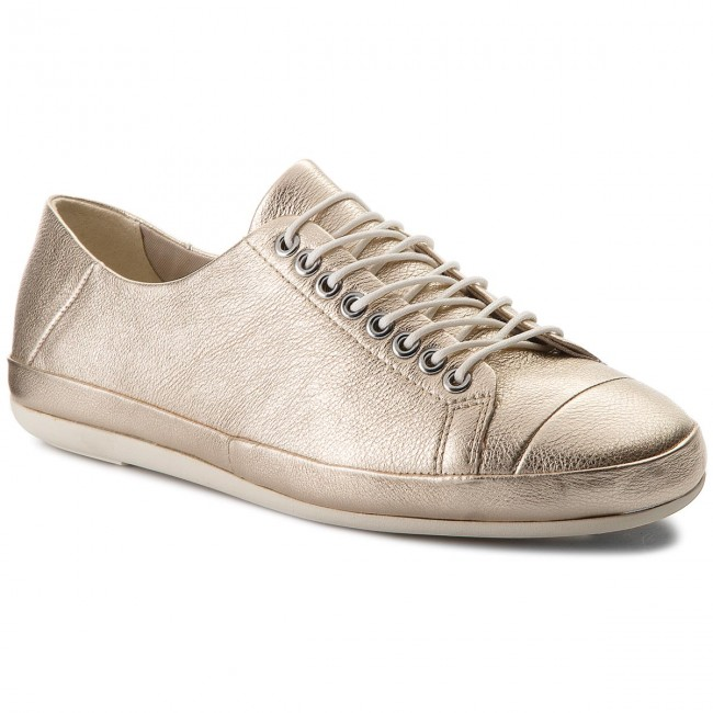 Halbschuhe VAGABOND                                                    Rose 4314-083-80 Light Gold