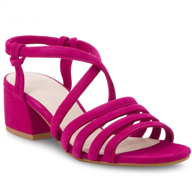 Sandalen VAGABOND                                                    Saide 4535-040-46 Bright Purple