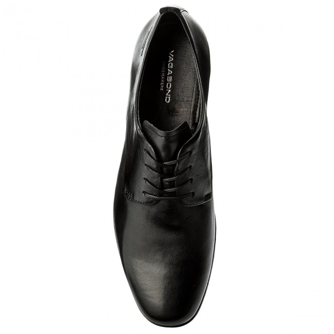Oxfords VAGABOND                                                      Marilyn 4502-201-20 schwarz 0e2f6e