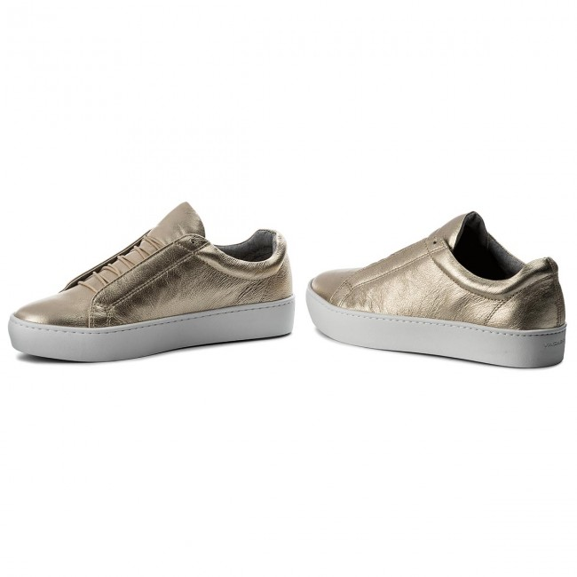 Sneakers VAGABOND                                                      4326-083-80 Light Gold cb67b0