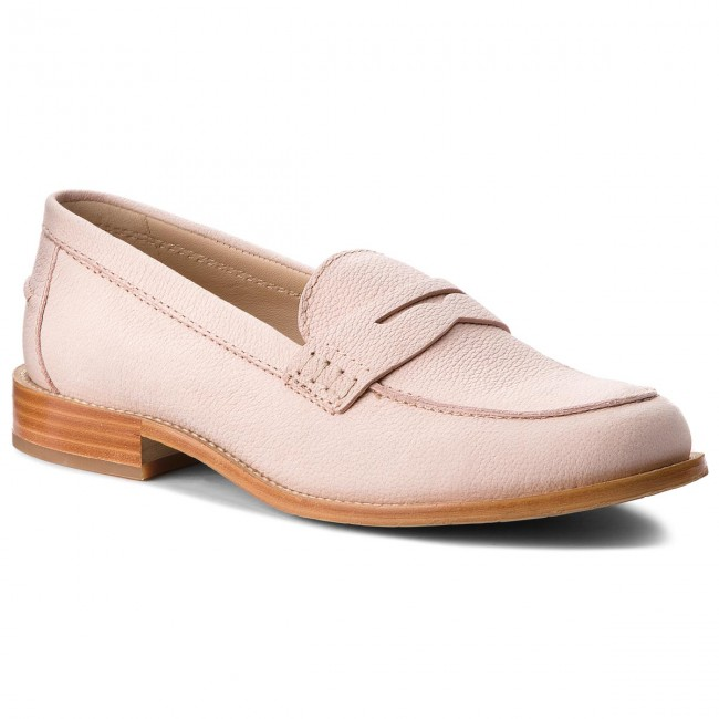 Lords Schuhe JOOP!                                                      Filippa 4140003973 Rose 304 7dcdd5