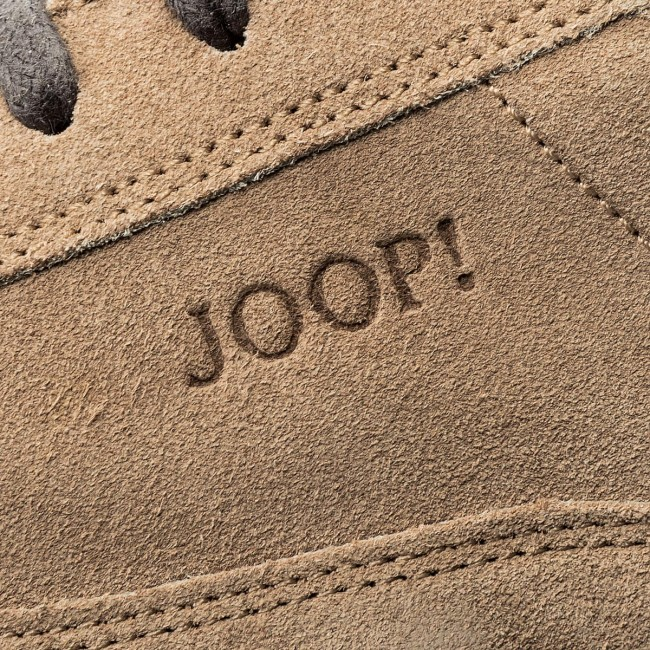 Sneakers JOOP!-Hernas 4140003934 Light Light 4140003934 Braun 701 2695ab