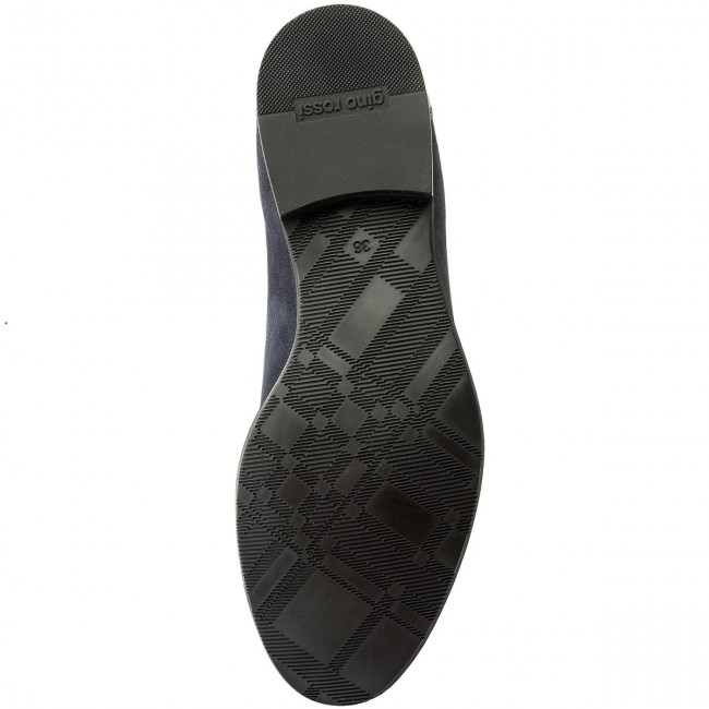 Lords Schuhe GINO ROSSI                                                      Gela DWH782-S49-0328-5757-0 59/59 1aac81