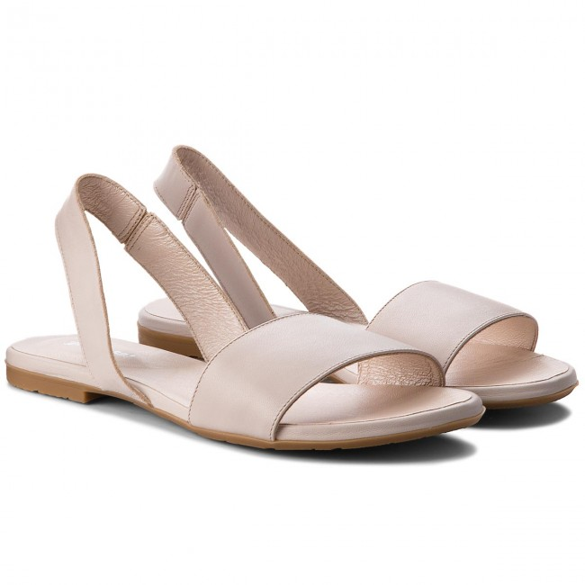 Sandalen GINO  ROSSI  GINO Molly DNH404-319-0299-3100-0 80 bd0d33