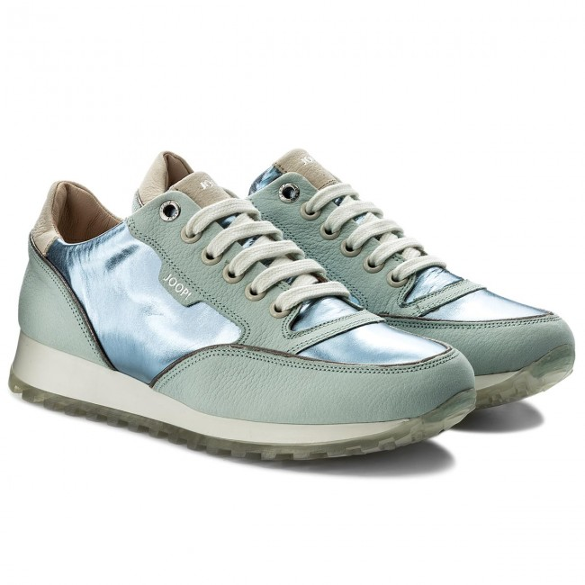 Sneakers JOOP!                                                    Samira 4140003992 Light Blue 401