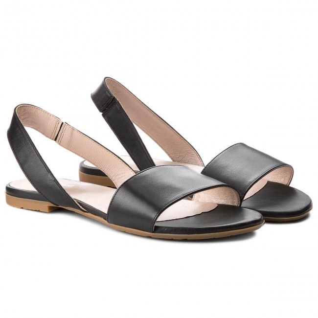 Sandalen GINO ROSSI                                                      Molly DNH404-319-0324-9900-0 99 cad0c0