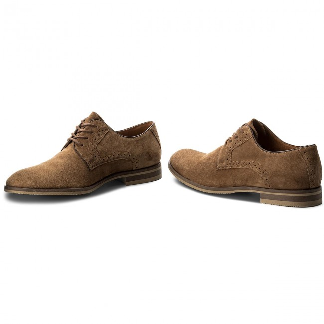 Halbschuhe GINO ROSSI-Andy ROSSI-Andy ROSSI-Andy MPU024-S26-R500-0087-0 84 df7fb5