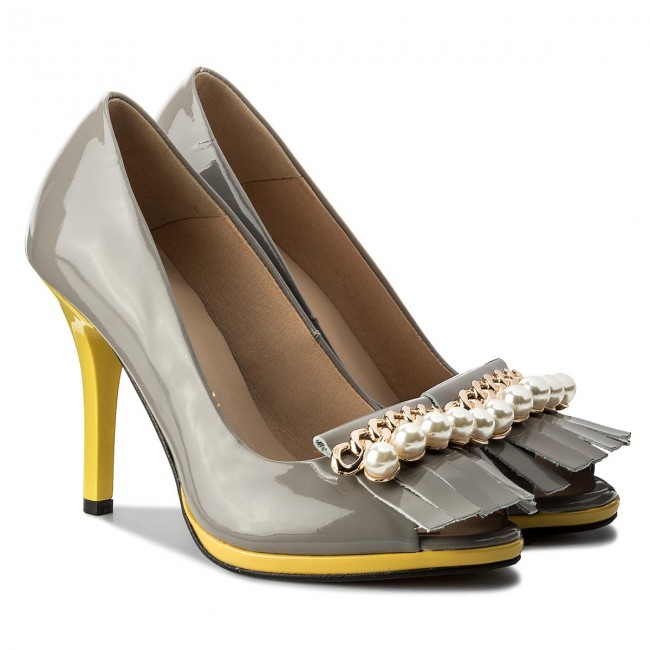 High Heels SERGIO BARDI                                                      Caltrano SS127321218DS 309 b1afe2