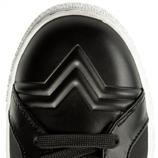Sneakers VERSACE JEANS-E0YRBSD5  70108 899