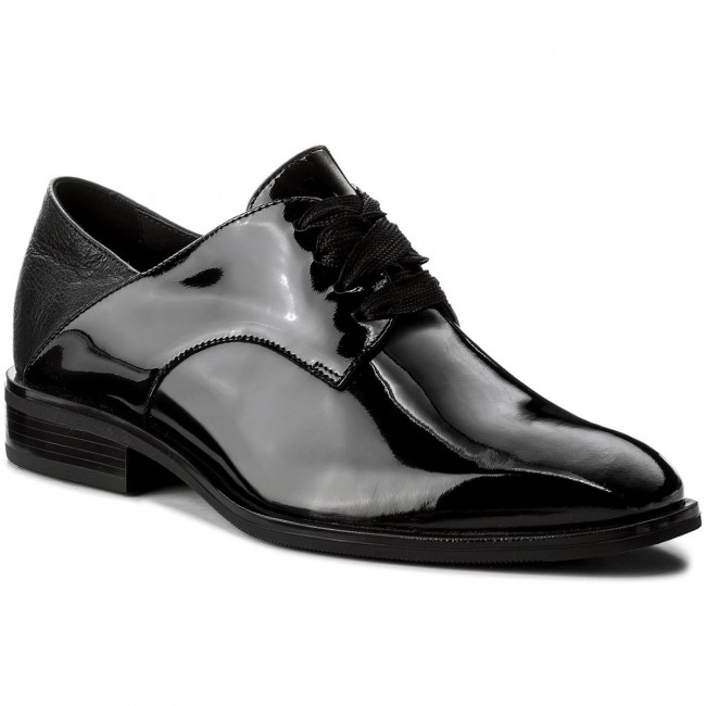 Oxfords GINO ROSSI                                                    Akane DPH742-Y76-0305-9999-0 99/99