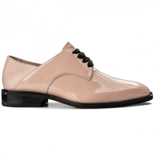 Oxfords GINO  ROSSI     GINO                                                Akane DPH742-Y76-0307-0507-0 03/30 f87128