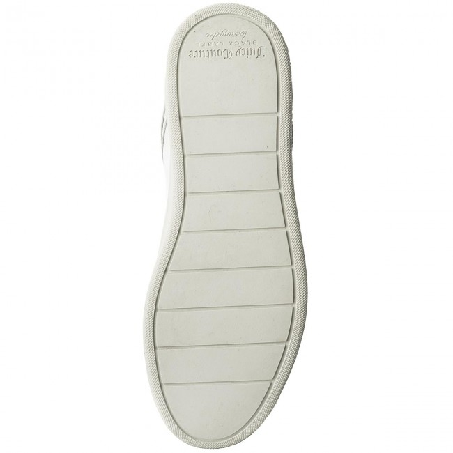 Sneakers JUICY COUTURE BLACK LABEL                                                      Janel JB181 White 49b196