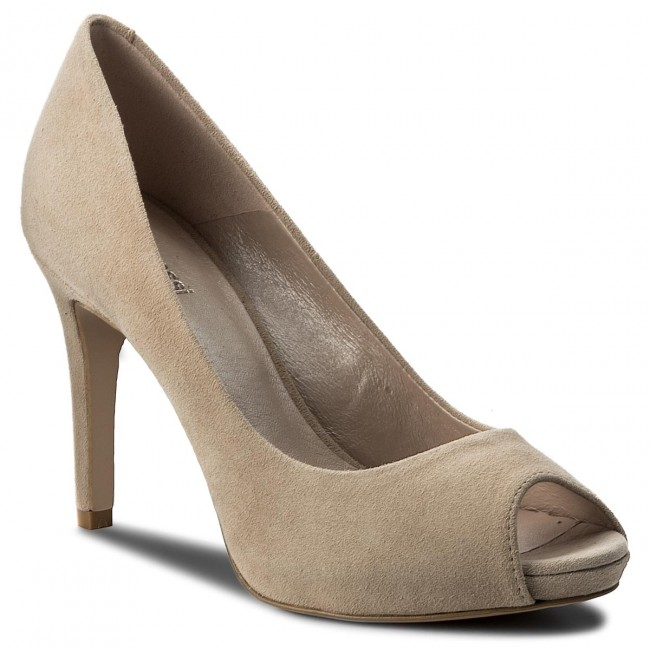 High Heels GINO ROSSI                                                      Olivia DCH296-W15-0020-1700-0 02 9254df