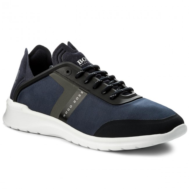 Sneakers BOSS-Extreme 50379301 10204237 01 401  Dark Blau 401 01 672b5d