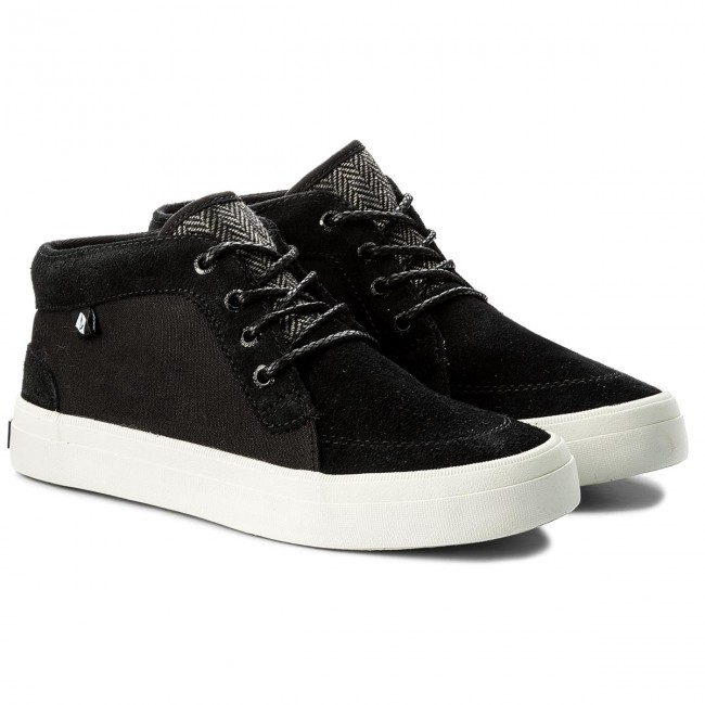 Sneakers SPERRY                                                    STS96046 Black