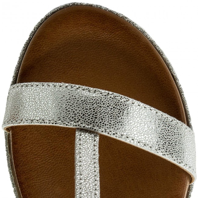 Sandalen GINO ROSSI                                                      DN018N-TWO-KG00-8100-0 0M 5b1667