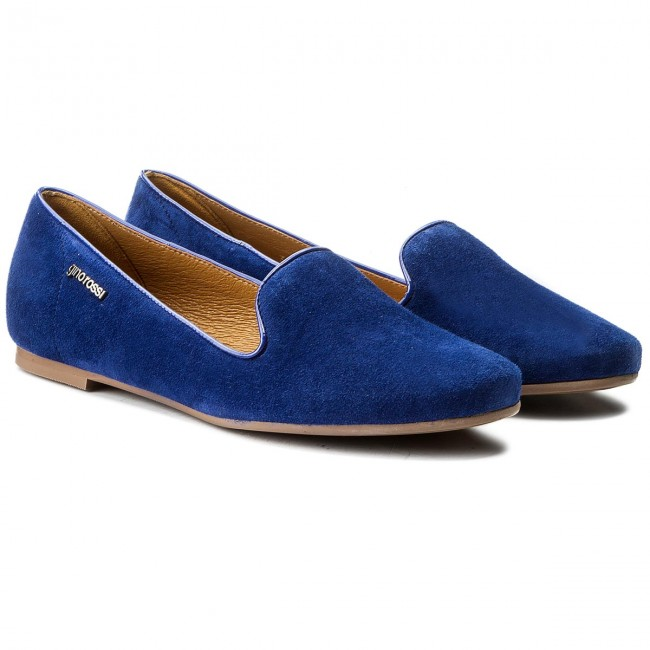 Lords Schuhe GINO ROSSI                                                      Lady DPG181-P77-4900-5700-0 59 43724b