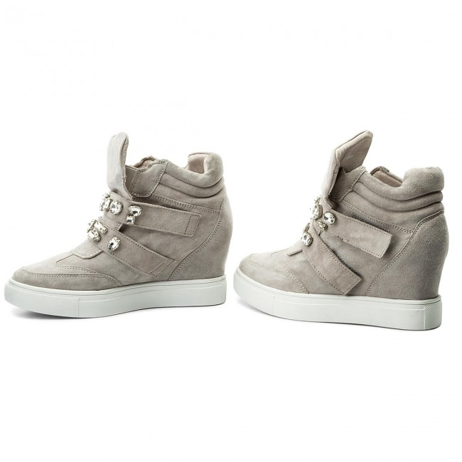 Sneakers GINO ROSSI                                                      Charu DT841M-TWO-BW00-8500-0 90 ce0754