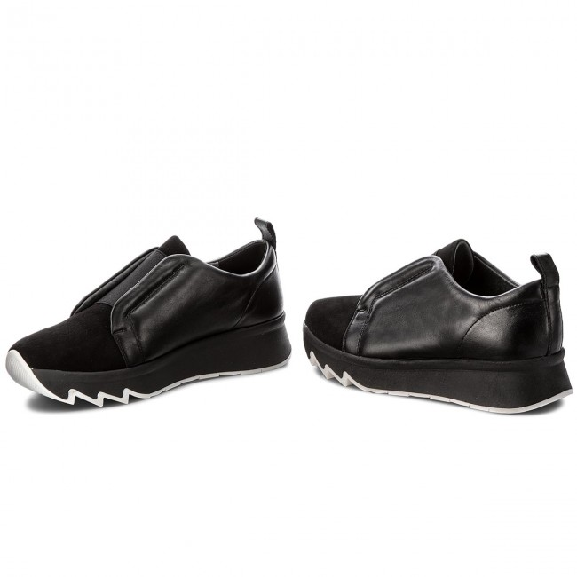 Turnschuhes GINO ROSSI Sachi Sachi ROSSI DWH622-Y31-0175-9999-0 99/99 031a67