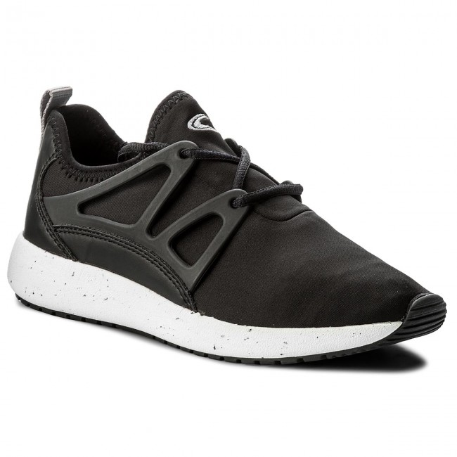 Sneakers CAMEL ACTIVE                                                    Spring 865.71.03 Black