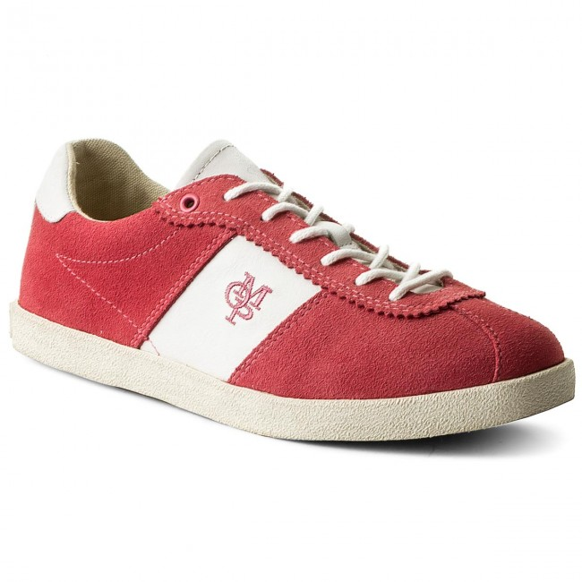 Sneakers MARC O'POLO-702 13903501 300 Rose 320 Werbe Schuhe