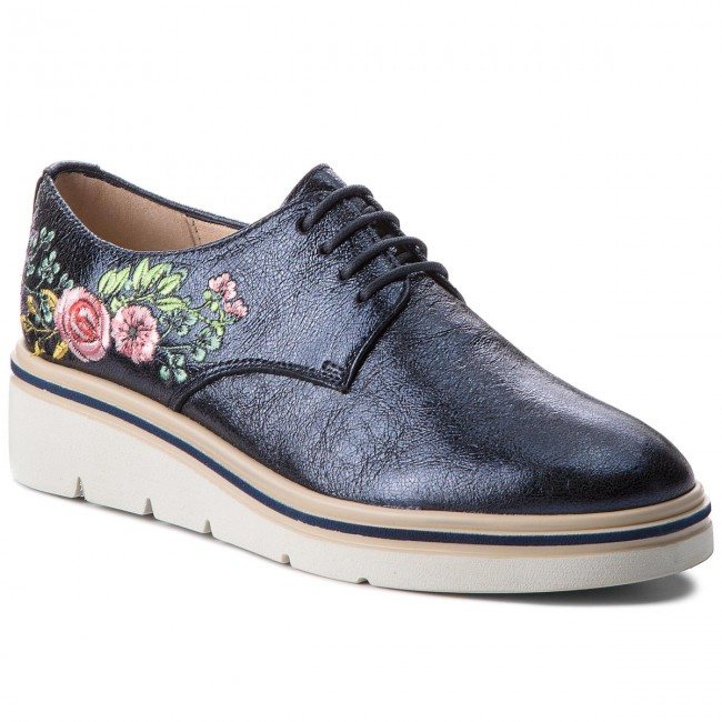 Oxfords HISPANITAS                                                      Ibiza HV86924 Jeans a369a0