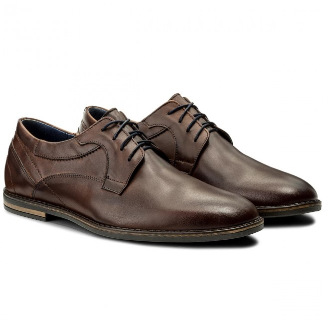 Halbschuhe Halbschuhe Halbschuhe SERGIO BARDI-Carfizzi SS127329018MD 104 f40ded