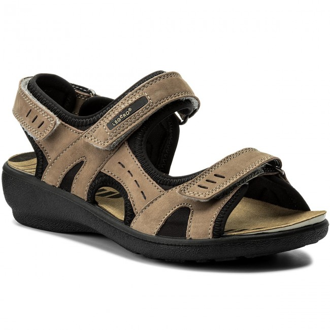 Sandalen LEGERO                                                    8-00729-26 Cloud