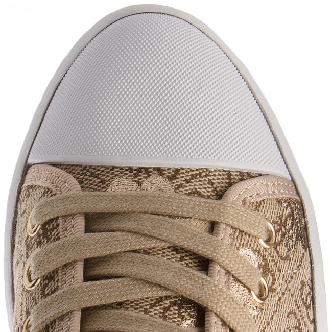 Sneakers Sneakers Sneakers GUESS                                                    Boomer2 FLBM22 FAL12 BEIBR caa375