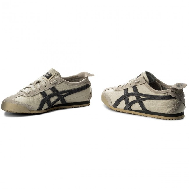 Sneakers ASICS                                                    ONITSUKA TIGER Mexico 66 Vin D2J4L Birch/Carbon 0297