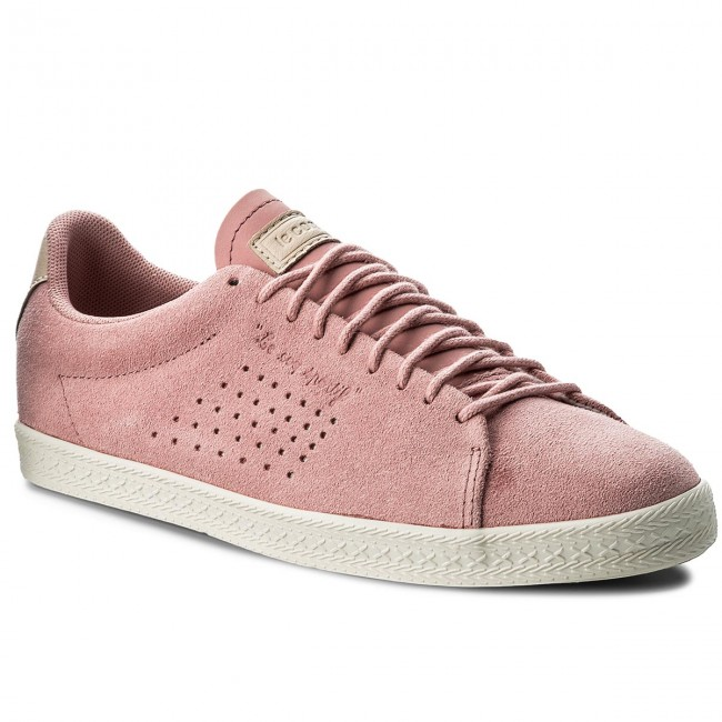 Sneakers LE COQ  SPORTIF  Charline 1810060  COQ Ash Rose aee21d