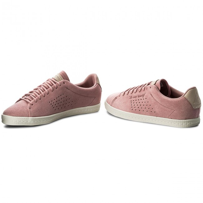 Sneakers LE COQ SPORTIF                                                      Charline 1810060  Ash Rose 2b6513