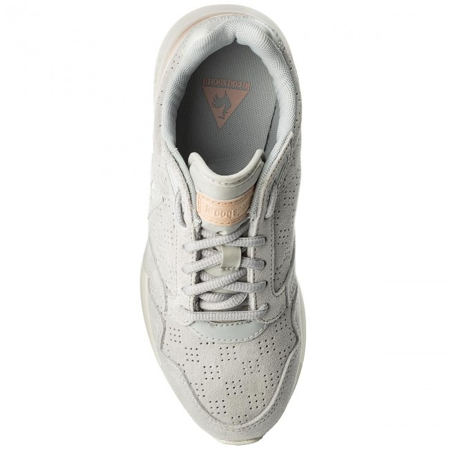 Sneakers LE COQ SPORTIF                                                    Omega X W Summer Flavor 1810086 Galet