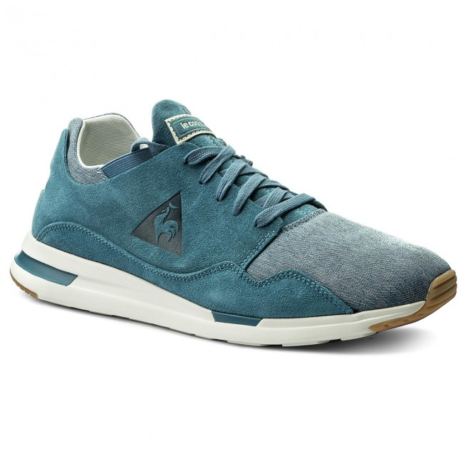 Sneakers LE COQ SPORTIF-Lcs 1810104 R Pure Summer Craft 1810104 SPORTIF-Lcs Blaustone 335bc2