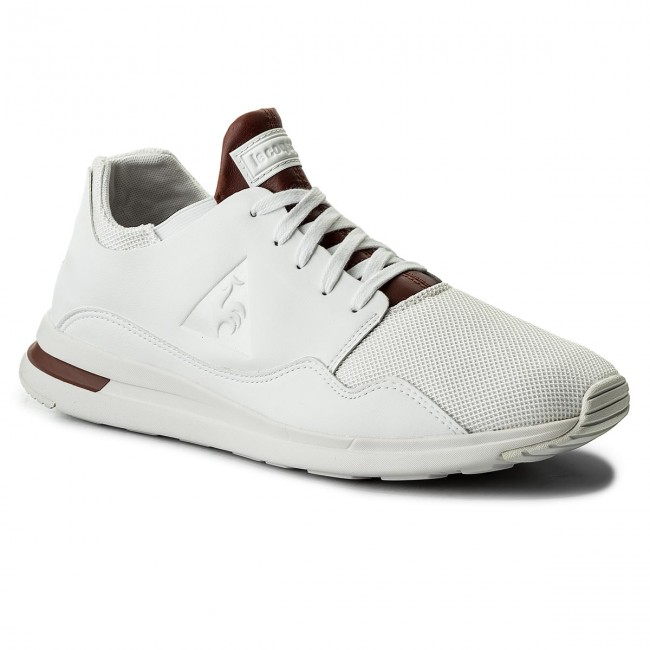 Sneakers LE COQ SPORTIF-Lcs R Pure 1810120 Optical White