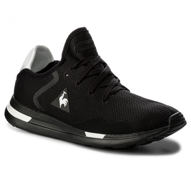 Sneakers COQ LE COQ Sneakers SPORTIF-Solas Sport 1810139 Black/Optical White 9b5762
