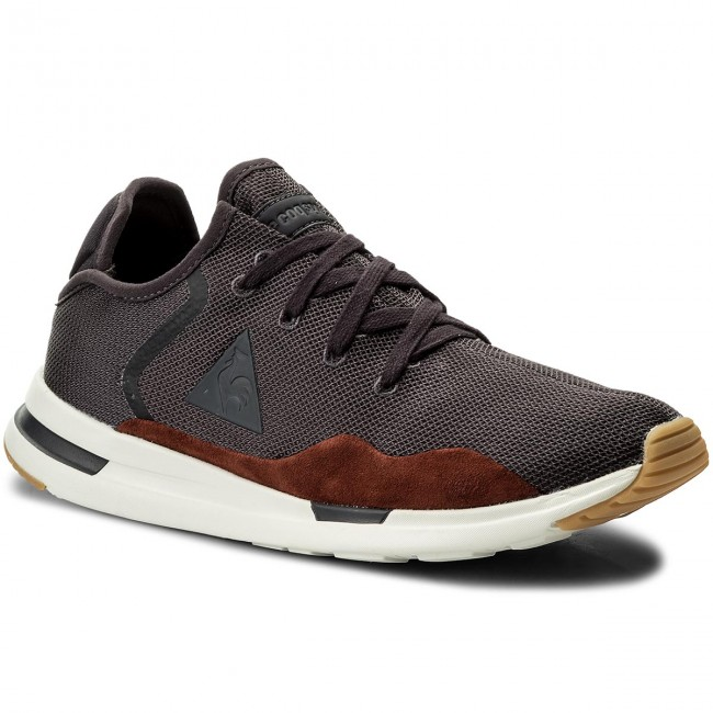 Sneakers LE COQ SPORTIF-Solas Craft 1810142 Nine Iron