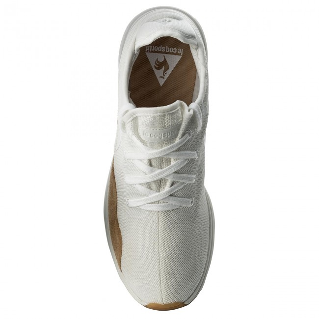Sneakers LE COQ SPORTIF-Solas Craft Weiß 1810145  Optical Weiß Craft fd261f