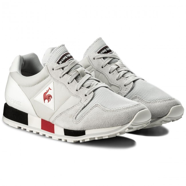 Sneakers COQ LE COQ Sneakers SPORTIF-Omega 1810186  Galet a82324