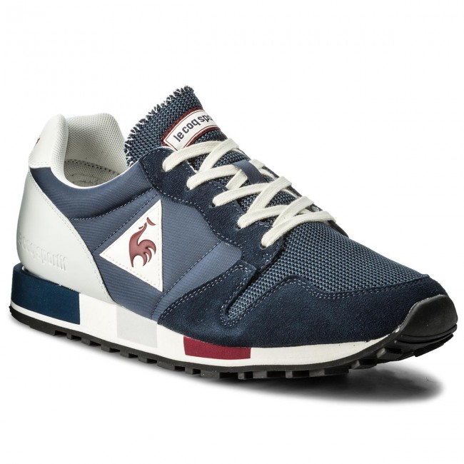 Sneakers LE COQ 1810187 SPORTIF-Omega 1810187 COQ Dress Blau 632293