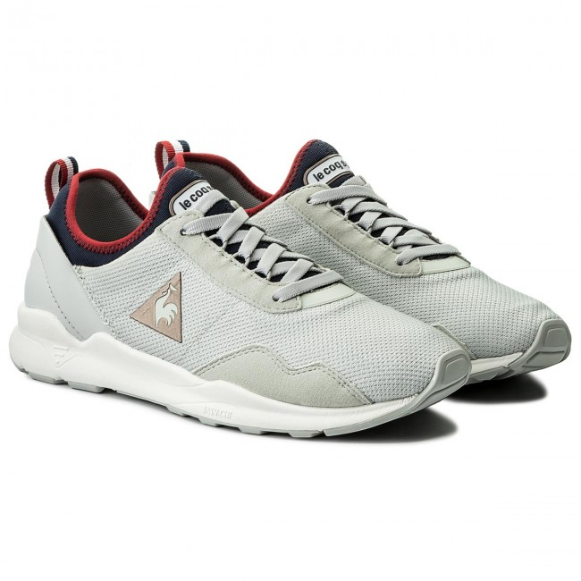 Sneakers COQ LE COQ Sneakers SPORTIF-Lcsr Xx 1810196 Galet ad1214