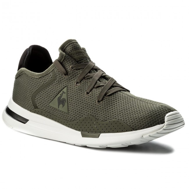 Sneakers 1810400 LE COQ SPORTIF-Solas Sport 1810400 Sneakers Olive Night 463503