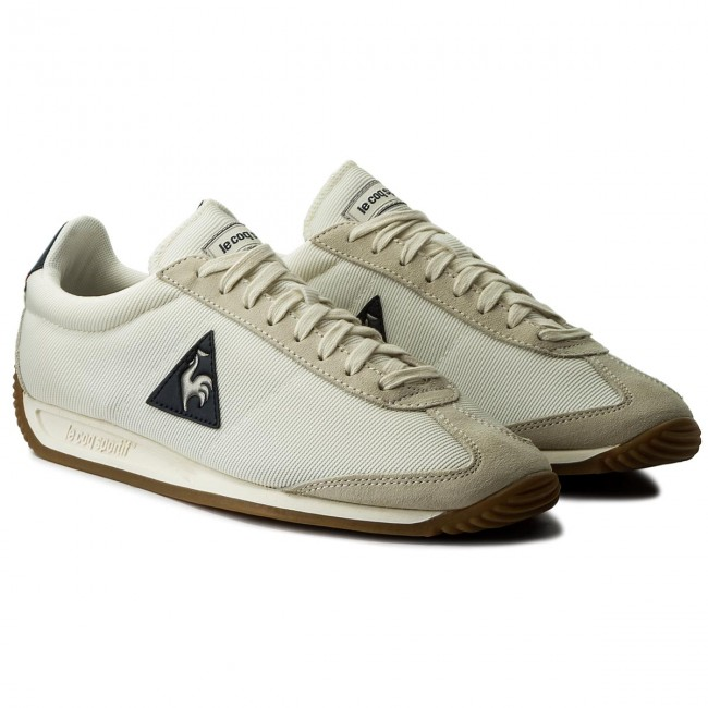 Sneakers COQ LE COQ Sneakers SPORTIF-Quartz 1810722 Marshmallow/Dress Blau 871e27