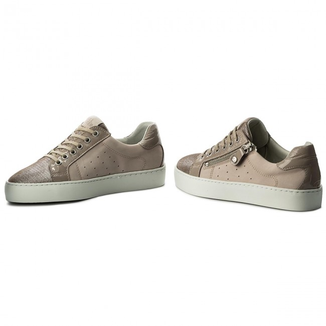 Sneakers BULLBOXER                                                      962006E5L TAUPTD70 Taupe/Skin/Beige bc568f
