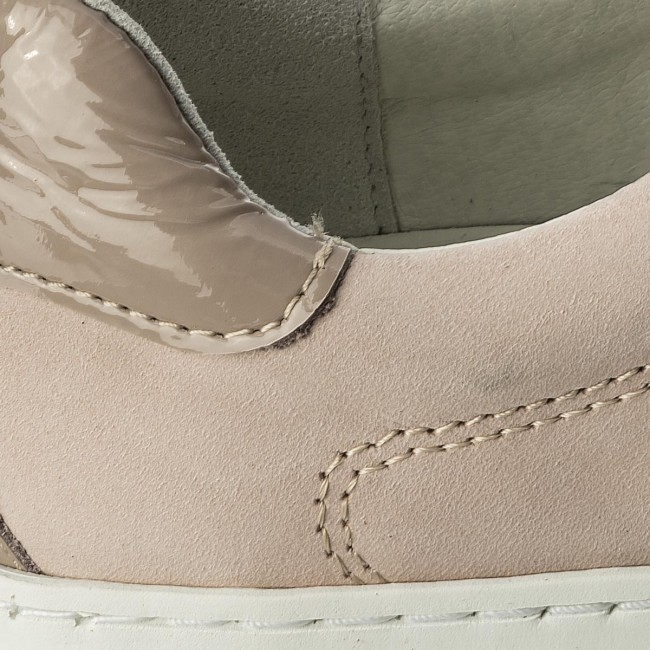 Sneakers BULLBOXER-962006E5L Taupe/Skin/Beige TAUPTD70 Taupe/Skin/Beige BULLBOXER-962006E5L Werbe Schuhe 4c13b7