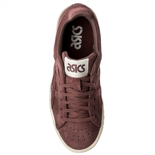 Sneakers ASICS                                                      TIGER Gel-Ptg H8A2L Rose Taupe/Rose Taupe 2626 c706c7