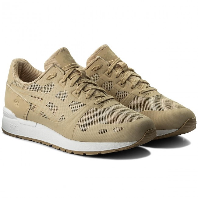 Sneakers ASICS                                                      TIGER Gel-Lyte Ns H8K3N Marzipan/Marzipan 0505 9d22d9