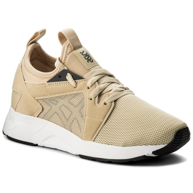 Sneakers ASICS                                                      TIGER Gel-Lyte V Rb H801L Marzipan/Marzipan 0505 4d8c47