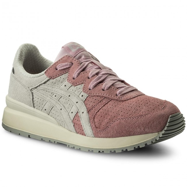 Sneakers Asics Onitsuka Tiger Tiger Ally D701l Parfait Pink